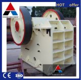 Zerkleinerungsmaschine-Kiefer-Steinzerkleinerungsmaschine des Erz-15-65tph/konkrete zerquetschengeräten-/Granit-Zerkleinerungsmaschine-Maschine