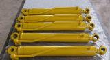 Double action 8t pour bâton du vérin hydraulique de vérin