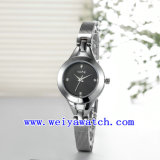 주문 설계하십시오 시계 합금 고전적인 손목 시계 (WY-021D)를