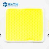 Fabricante chino de la MAZORCA LED de 720mA 34-41V 4000K 25W