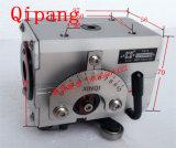 Момент сопротивления качению приводного кольца принцип намотки проводов и кабелей машины PX30A