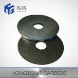 Карбида вольфрама режущего диска используется для пильного полотна из карбида кремния