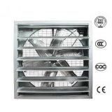 El flujo de aire 44000m3/H/ventilador ventilador de Flujo Axial /Extractor