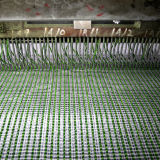 Fornitore artificiale della Cina del tappeto erboso