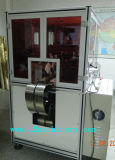 Maschinerie-Holzschutzschablonen-Gerät Dongguan-LR
