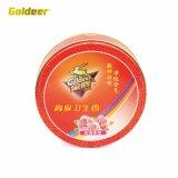 Goldeerのカのコイルの香のキラーカの防水加工剤の香