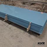 Kingkonree純粋なカラーシリーズアクリルの固体表面シート