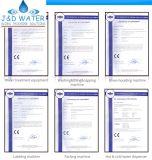 RO de Filter van de Zuiveringsinstallatie van de Behandeling van het Water van het systeem