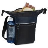 Sacchetto portatile del dispositivo di raffreddamento del pranzo di spirito