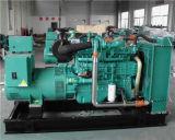De Diesel 800kw Generator van uitstekende kwaliteit met Cummins