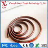 고품질 PVC 가스 호스