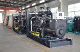 Generatore del diesel di alta qualità 16kw