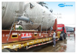 1000L Guangzhou Jinzong reator de polimerização