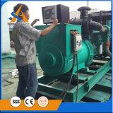 Industria un generatore diesel da 1000 KVA con Cummins