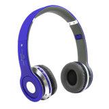 2018 de Promotie Vouwbare Draadloze StereoHoofdtelefoon van de Sporten van de Hoofdtelefoon Bluetooth Sterke Bas