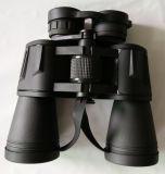 Hohe Vergrößerungs-im Freienbinokel des Esdy Teleskop-8X50