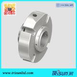 Сильфонное уплотнение металла Tsmb-J13 (замените кран EZ1 Джон)