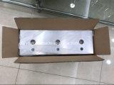Dispensador de molho em aço inoxidável (TAB-JZP-03)