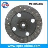 Dispositif de levage du moteur de pièces de rechange Feuille d'un palan de pièces de frein