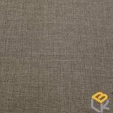 중국 제조자에서 가구, 문 또는 옷장을%s 피복 장식적인 종이