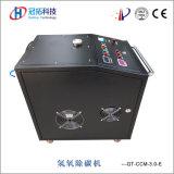 Мытье автомобиля Gt-CCM-3.0e машины уборщика углерода двигателя Hho водопода продуктов внимательности автомобиля
