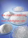 Sehr billig und Produzent in China; Natriumdehydroazetat; CAS: 4418-26-2