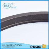 Кольцевое уплотнение PTFE /шаг уплотнение с Daikin материала шаг уплотнения