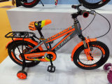 Les enfants Baby vélo, moto/vélo pour les enfants