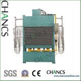 Высокочастотная машина агрегата рамки