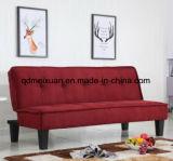 Ткань деревянные диван-кровать (M-X3153)