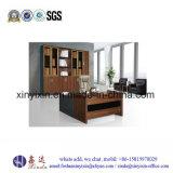 Scrittorio esecutivo della mobilia della Cina dell'ufficio di legno della qualità superiore (1815#)