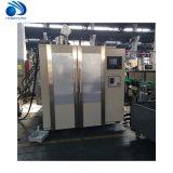 Hochgeschwindigkeitsplastik füllt Tongda Blasformen-Maschine Htsii-2L ab