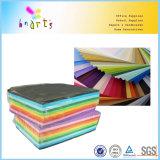 Papier couleur de qualité supérieure 80GSM
