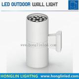 3W eingehangenes LED im Freienwand-Satz-Oberflächenlicht