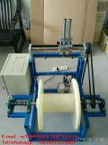 Máquina Qp400 do Take-up