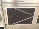 Semc Verkauf 200ton trocknen nassen kombinierte Schleife-geschlossenen Kühlturm
