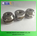 OEM High Quality Turning CNC Machining