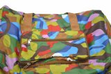 Портативный Duffel Bag с большой емкости
