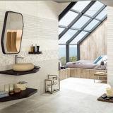 Baldosa cerámica esmaltada impermeable de la pared interior de Foshan para el dormitorio (CP301)
