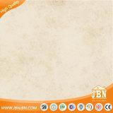 Mattonelle di pavimento rustiche Non-Slittate grado della porcellana del AAA (JB6045D)