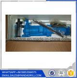 Handfelsen-Bohrgerät und Bergwerksausrüstung Y19A