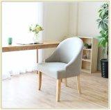 Малый тип стул софы японского типа спальни комнаты балкона живущий
