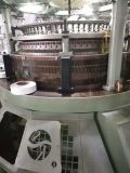すべてのサイズの古い円形機械