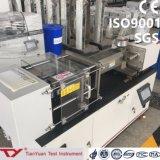 Máquina micro neumática del moldeo a presión de la precisión Ty7003