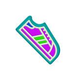 Fördernder Kühlraum-Magnet für unterschiedlicher Land-Stadt-Zoll personifizierten Kühlraum-Magneten