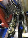 Herstellende volle automatische Flaschen-Maschine des Mineralwasser-3000bph
