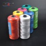 急流およびDefficientの協同はよい防水する糸を縫う