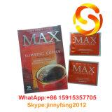 Натуральным травяной извлечения максимальных похудение кофе