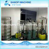 Drinking Water Transfers Osmosis Machine