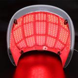 La TERAPIA FOTÓNICA PDT Mascarilla LED de luz roja de la máquina de belleza